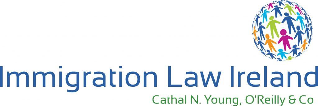 Irish Immigration Law Experts http://irishimmigrationsolicitors.ie Dublin Ireland